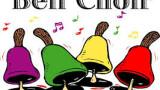 Teen Bell Choir