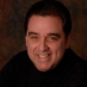 Tom Sabatino