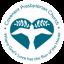 Covenant Presbyterian Church | Frazer