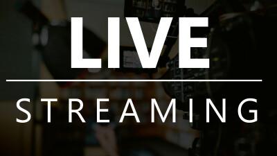 Covenant Live